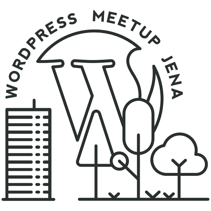 Cropped Wordpress Meetup Jena Logo 1.png